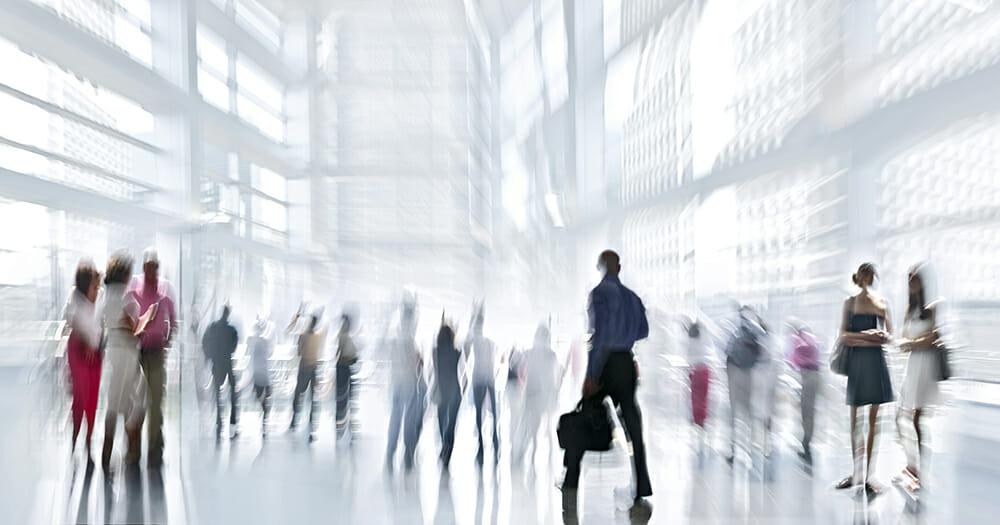 shutterstock_159866006-people-lobby-blurred-modern-office