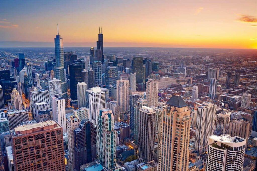 chicago-loop