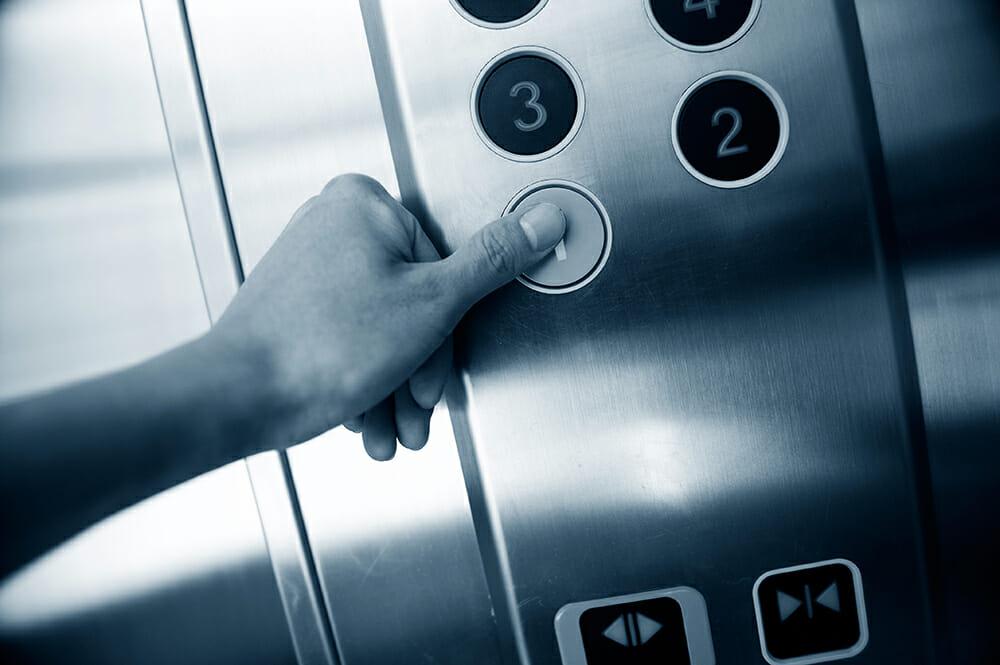 elevator-shutterstock_114846214
