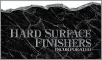Hard Surface Finishers Inc.