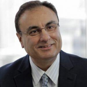 Nasser Dollah