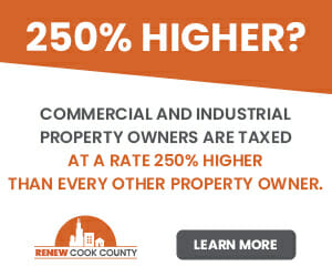 renew cook county ad
