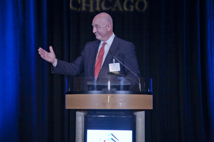 2013-boma-annual-meeting-8285