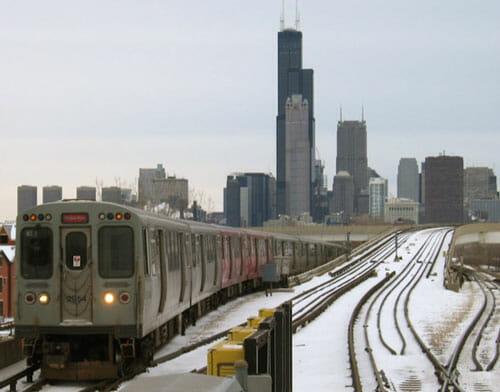 l-train-skyline