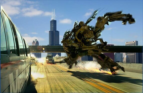 transformers-3-chicago-filming2