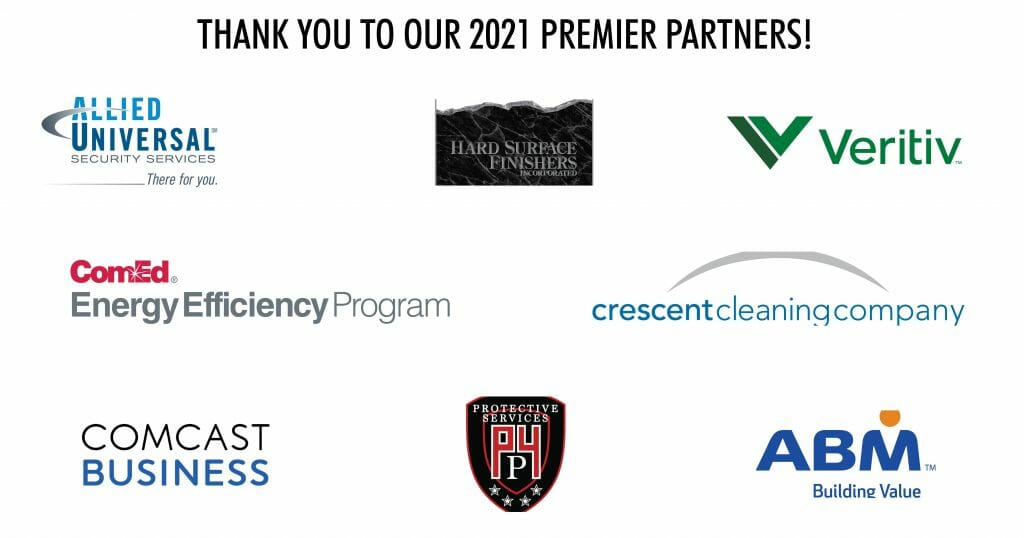 2021 premier partners FB