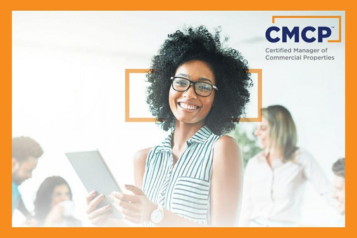 CMCP Webpage Header