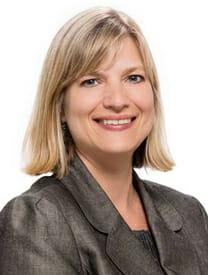 Suzanne-Hendrick275