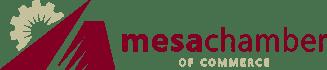 mesa-chamber-logo-sm
