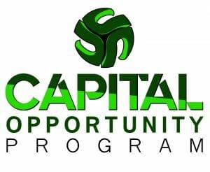 Capital Opportunity Program