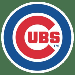 Cubs_PrimaryLogo_Color