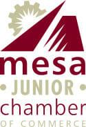 Junior-Chamber--Vert-w125