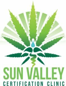 Sun Valley Certification Clinic