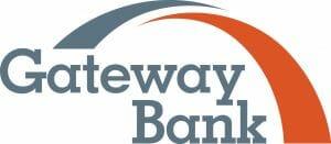 gateway bank logo