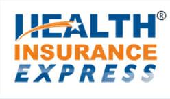 health insurance express
