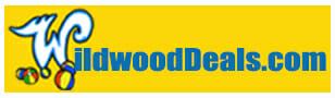 wildwood deals