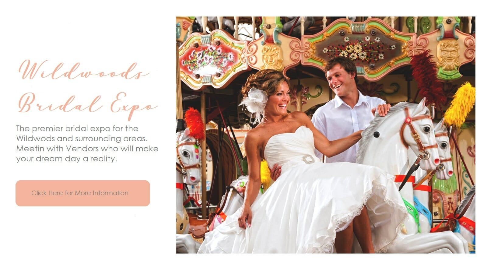 2022 Bridal Expo