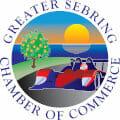Sebring Chamber of Commerce