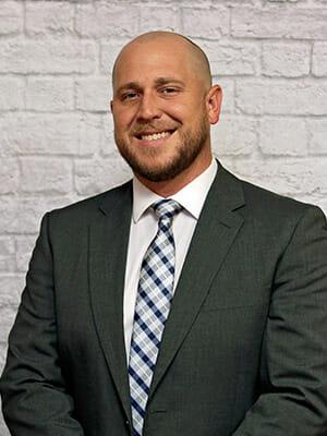 Ryan Danzey