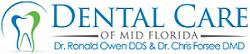Dental Care of MidFlorida