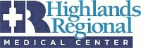 Highlands Regional