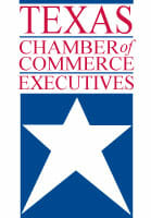 Texas Chamber of Commerce Executives