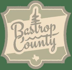 Explore Bastrop County