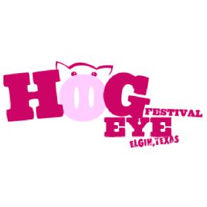 Hogeye Festival