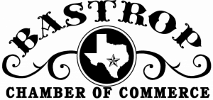 bastrop chamber logo