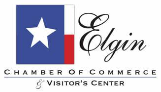 elgin-logo