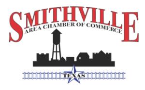 smithville chamber