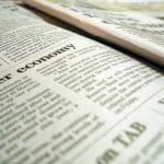 newspaper-1489009