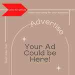 Advertise with Us!-2