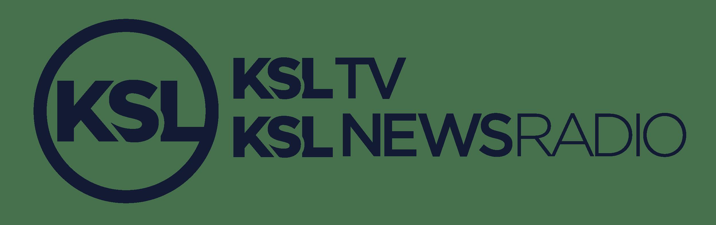 KSL-TV-NR-dark-blue