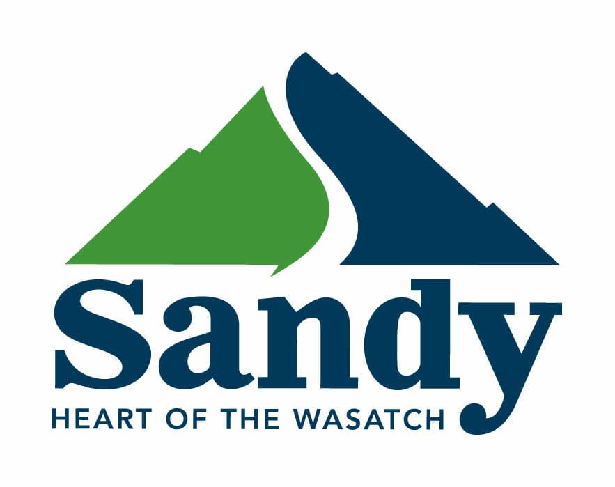 SANDY_Primary