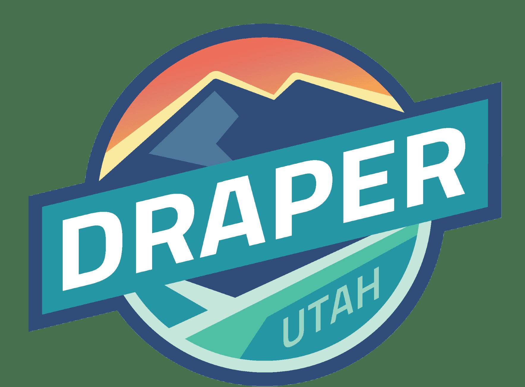 draper new