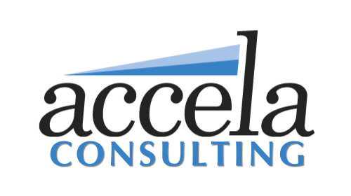 accela consulting