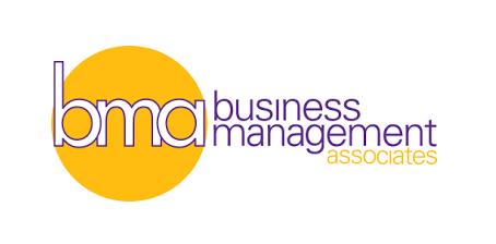 Business Management Associates