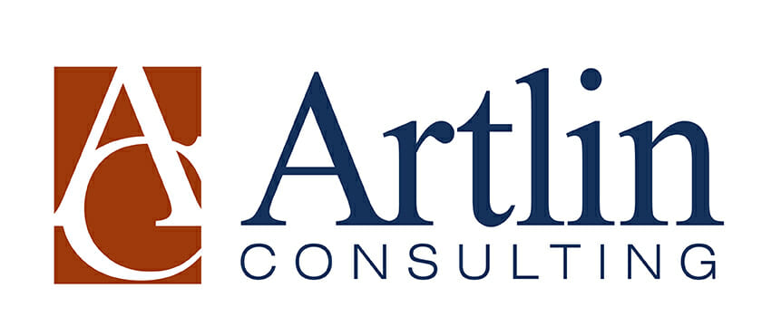 Artlin Consulting