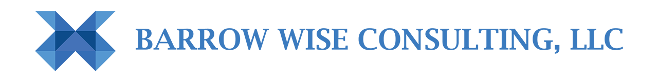 Barrow Wise Consulting