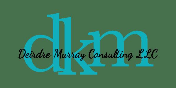 Deirdre Murry Consulting