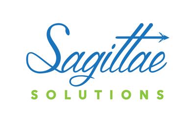 Sagittae Solutions