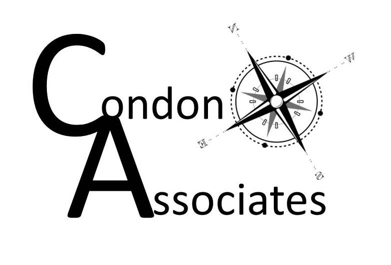 Condon Associates