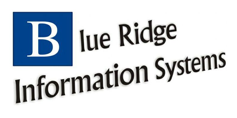 Blue Ridge Information Systems