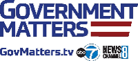 government matters logo
