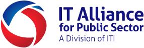 it alliance logo