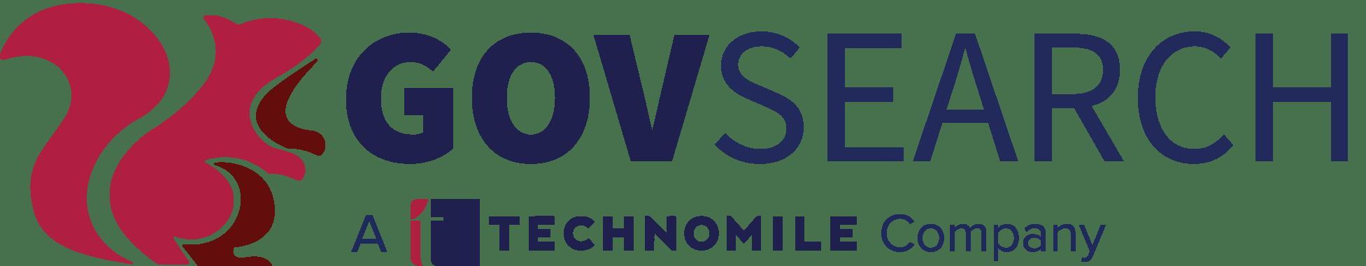 govsearch logo