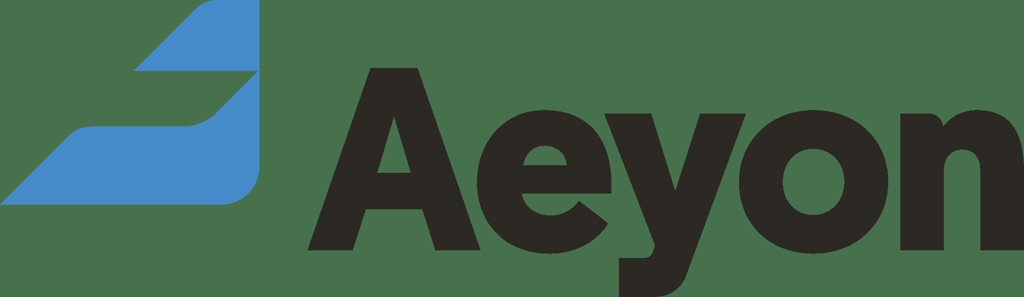 Aeyon