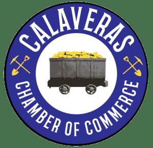 Calaveras-Logo2