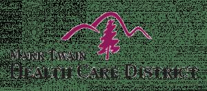 MTHCD Logo Transparent